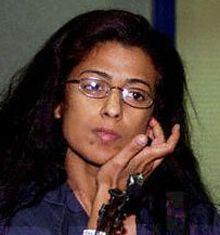 Маха Аль-Судаини