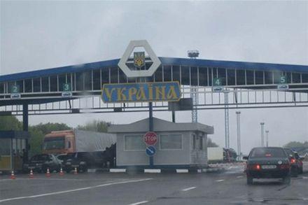 Среди экспортеров и импортеров Луганщины наибольшей популярностью пользуется электронное таможенное декларирование