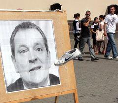 Идеи Колесниченко близки только 4% украинцев