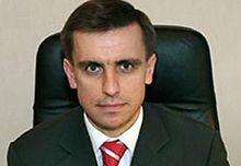 Константин Елисеев просит не политизировать вопрос