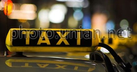 Таксисты подвозили подмогу на Евромайдан бесплатно