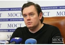 Виктор Пащенко