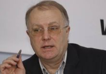 Степан Курпиль