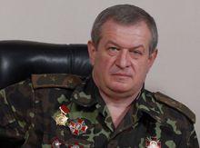 Сергей Червонопиский