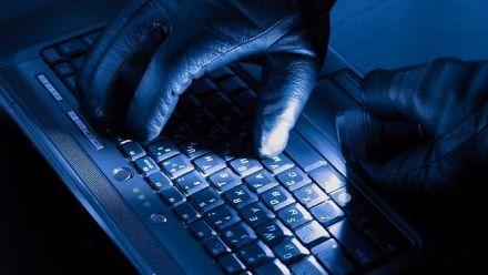 В США поймали за руку хакеров / adelaidenow.com.au