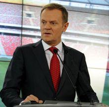 Польща після євро 2012 розчарування
