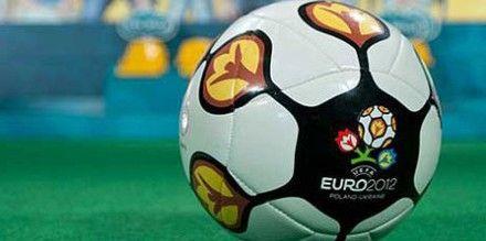 У Харкові відсвяткують річницю Євро 2012