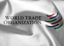 23 августа Россия окончательно станет членом ВТО