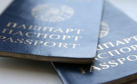 Беларуские подростки смогут получать паспорта с 14 лет, 222.by