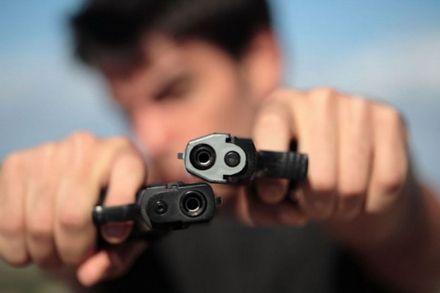 В США ученик снова стрелял в школе