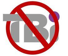 Зрители сообщают о новом отключении ТВі провайдером