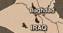27 терактов и нападений произошли в 18 иракских городах, в том числе в Багдаде и его пригородах