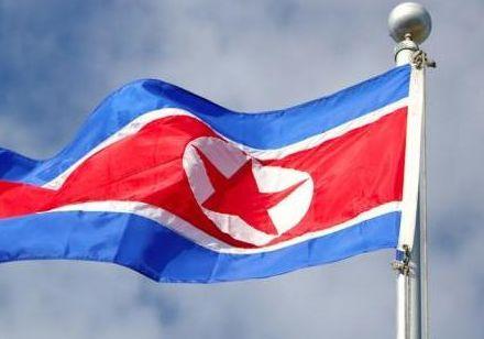 КНДР 12 февраля провела подземные ядерные испытания