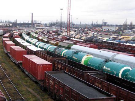 Система позволяет эффективно управлять грузовыми перевозками, nahodka-logistic.ru