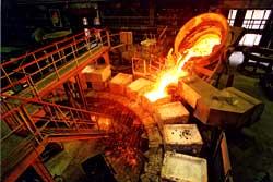 В Украине износ мощностей достигает 70 процентов