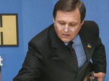 Ландик: ПР дискредитируют «зажравшиеся, заворовавшиеся, плюющие на людей» чиновники на местах