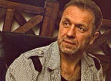 Дело Тараса Рабана передали в суд, фото Волынская правда