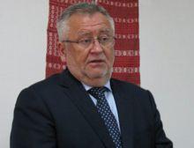 Губернатор Климчук решил податься в нардепы