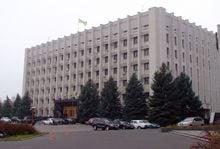 Одесский облсовет ввел региональный язык. Фото http://dumskaya.net