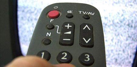 Телевидение в Беларуси отныне будут лицензировать