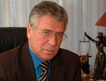 Леонід Фесенко