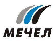 В декабре 2011 года российская компания «Мечел» завершила сделку по приобретению 100% пакета акций Донецкого электрометаллургического завода
