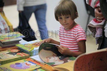 Книг на украинском стало меньше