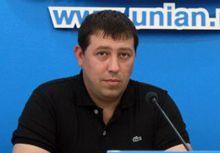 Сергей Тищенко привел доказательства