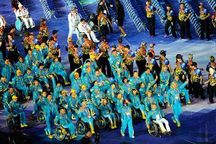 Паралимпиада, фото www.paralympic.org.ua