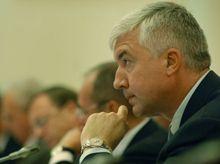 Саламатину отдали 20 миллионов из ведомства Порошенко