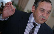 Мурадов подчеркнул, что Украина - одно из главных направлений работы Россотрудничества