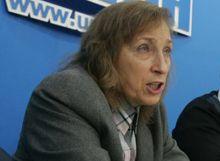 Бекешкиной не удалось убедить судью