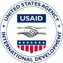 USAID просит немного больше времени