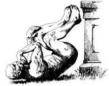 """Шнобелевская премия (Ig Nobel Prize) присуждается за научные достижения, """"которые сначала вызывают смех, а затем заставляют задуматься"""""""