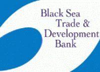 Чорноморський банк торгівлі і розвитку