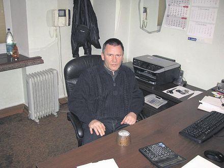 Игорь Игольников умер в СИЗО, фото Одноклассники