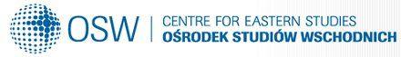 Обзор Центра восточных исследований посвящен положению СМИ в Украине
