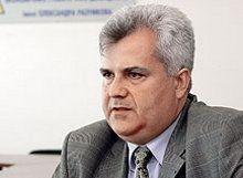 Юрий Якименко