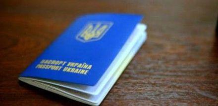Янукович вернул закон в Раду