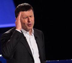 Виктор Пилипишин говорит, что его избиратели воспитанные и трудолюбивые