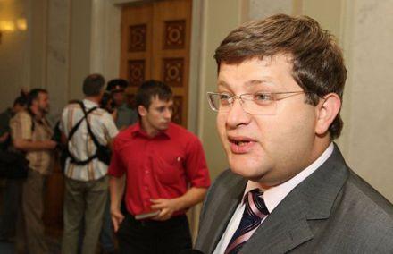Владимир Арьев рассказал о том, что подозреваемые в избиении журналистки отрицают свою вину.