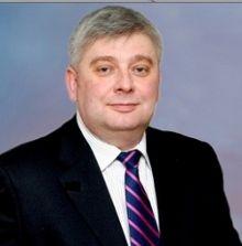 Сергей Шумский, фото с сайта dumskaya.net