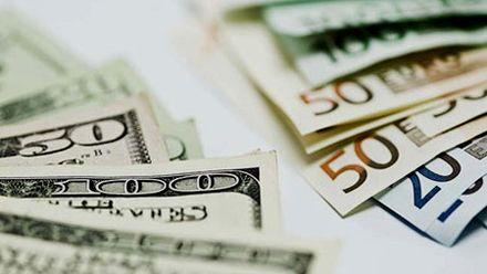 У ПР хочуть заборонити валютні депозити