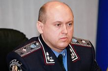 Андрей Головач разговаривал с Микеле Карбоне. Фото: sta.gov.ua