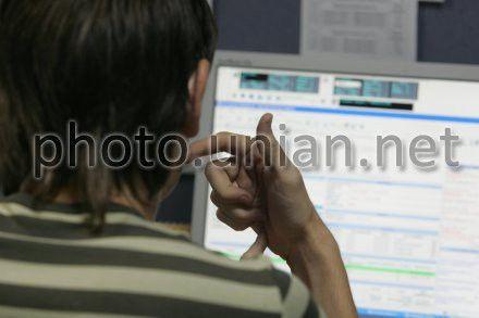 Україна посідає четверте місце в світі за кількістю IT-фахівців