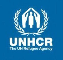 The UN Refuges Agency