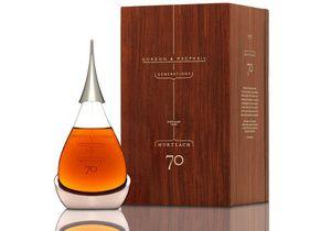 Виски обошлось покупателю в 129 тысяч гривень, whisky.sg