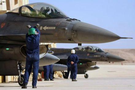 ВВС Израиля готовы были атаковать Иран еще в 2010 году, haaretz.co.il