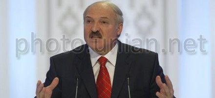 Лукашенко покаялся за экономические и политические проблемы Белоруссии