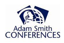Ежегодные конференции Института Адама Смита